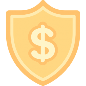 dollar-symbol (2)